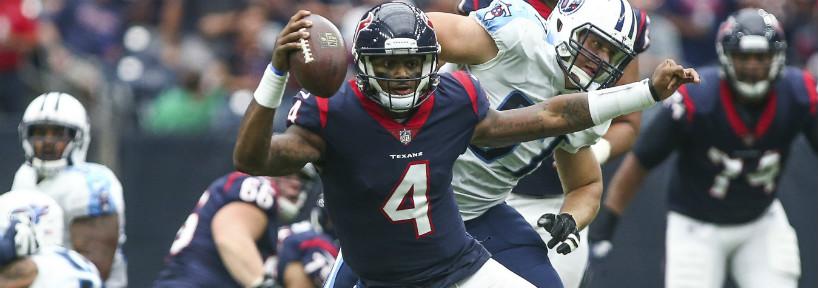 Houston Texans At Jacksonville Jaguars Odds Game Pick