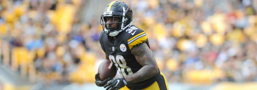 Pittsburgh Steelers At Cincinnati Bengals Odds Game Pick