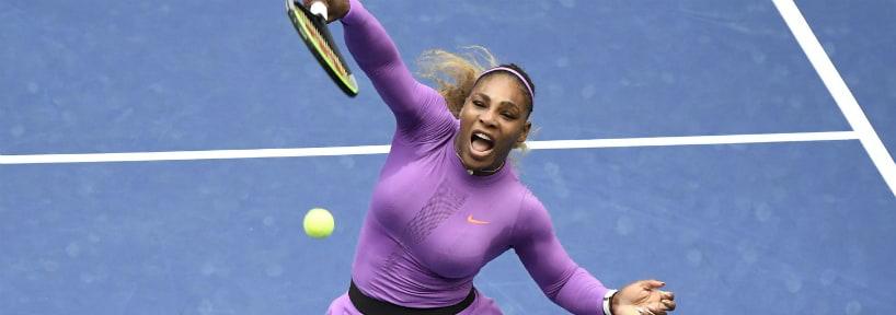 Women S Australian Open Tennis Sports Betting Preview 2020